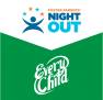 Foster Parents' Night Out, an official initiative of Every Child