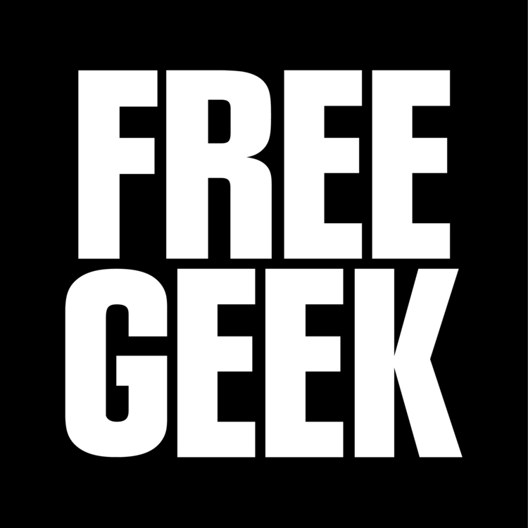 FreeGeek_logo-11x11+(1)
