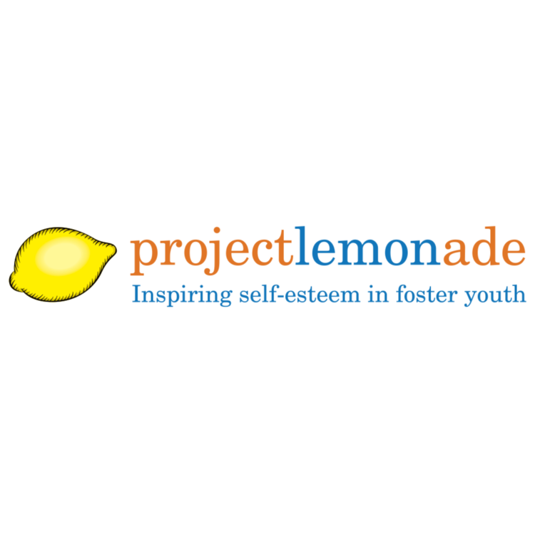 Project+Lemonade+Insta+Size